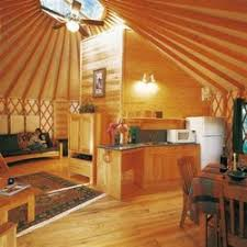 pacific yurts floor plans pacific yurts get quote party supplies 77456 hwy 99 cottage