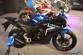 honda cbr models and prices honda cbr150r and cbr250r refreshed variants prices announced