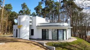 Kaufen Haus Villa Kaufen Schweiz Con Traumhaftes Bijoux Griswolden Villen Zur