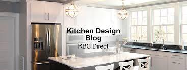 blog archives kbc direct kitchen cabinets