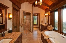 Nice Home Decor ProbrainsOrg - Nice home interior designs