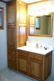 ideas for tiny bathrooms bathroom vanity ideas for small bathrooms derekhansen me