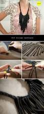 1781 best jewelry crafts images on pinterest bobby pins jewelry