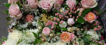wholesale flowers ensign wholesale floral quality service value trust