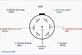 trailer lights wiring diagram 4 wire u0026 wiring diagram for trailer