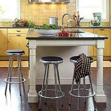 kitchen island cabinet design kitchen island design ideas this house