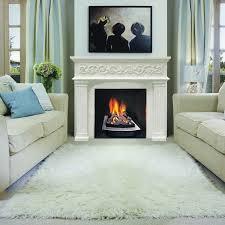 black friday sale home depot fireplace 54 best fireplace images on pinterest fireplace mantels fire