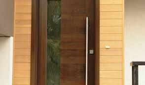 page 98 of door category full glass exterior door double lock