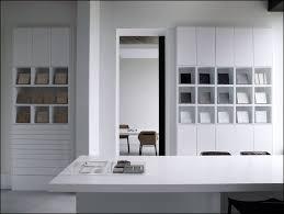 interior piet trendy boon global headquarters photo by richard