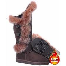 sale boots in australia 62 best australia luxe boots for cheap images on boots