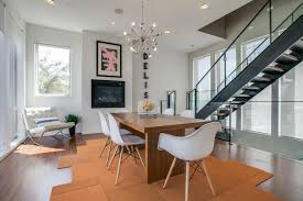Light Fixture Dining Room Cool Dining Room Light Fixtures And Creative Modern Dining Room