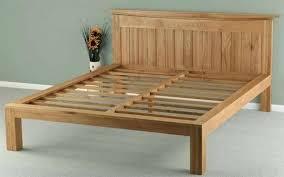 Solid Wood Bed Frames Uk Modern Wooden Bed Frames Wood Bed Frames 4 Wood Bed Frames Uk