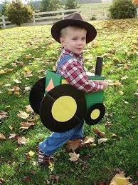 Toddler Halloween Costumes Boys Unique Toddler Boy Costume Ideas