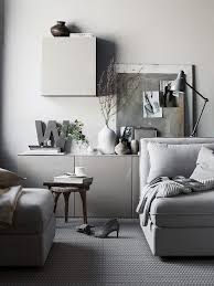 Aaa Business Interiors 93 Best Vallentuna Images On Pinterest Living Room Ideas Garden