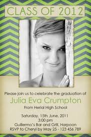 make your own graduation announcements make your own graduation announcements graduation ideas grad