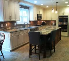 kitchen design brooklyn kitchens u0026amp baths kitchen remodeling kitchen design services