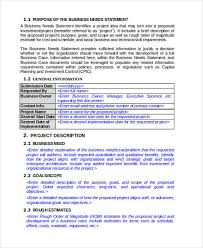 Enterprise Architect Resume Sample by Goal Statement Breathtaking Resume Goal Statement 84 With