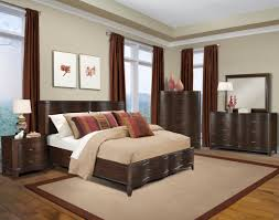 Klaussner Bedroom Furniture Klaussner Serenade Stand 012013142486
