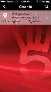 hi5 apk hi5 media school app 4 5 2 apk android 2 3 3 2 3 7