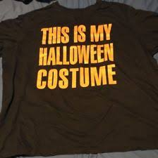 Big Tall Halloween Costumes 5x Halloween Big U0026 Tall Short Sleeve Shirts Men Ebay