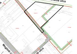 plot of land for sale in budapest x district aaaplatform