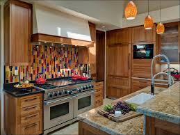 kitchen glass tile kitchen backsplash stone kitchen backsplash