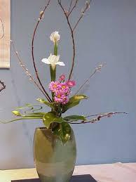 Japanese Flowers Pictures - japanese flower arrangement 5 japanese flowers flower