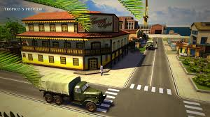 tropico 5 buy and download on gamersgate