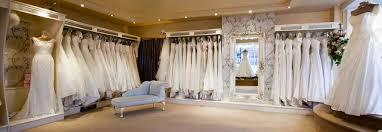 wedding dresses shops shop wedding dresses wedding corners