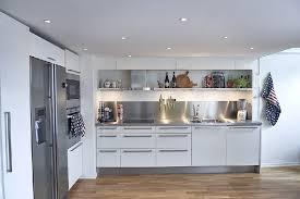 vibrant swedish apartment with delightful interior design and