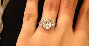 3 karat engagement ring ring beautiful 3 carat ring price wonderful 2 carat