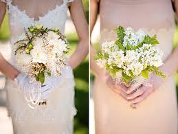impressive art deco wedding flowers 20s inspired art deco wedding