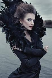best 25 feather dress ideas on pinterest sequin dress feather