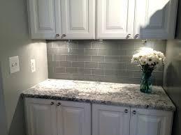 kitchen wall tiles ideas kitchen ceramic tile backsplash kitchen ceramic tile pictures