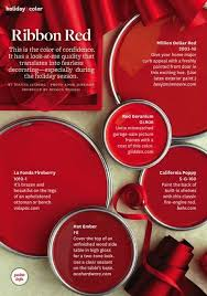 red paint red interior paint colors xamthoneplus us