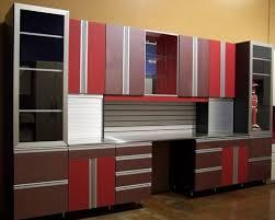 Tambour Doors For Kitchen Cabinets Aluminum Tambour Door Kitchen Cabinets Closed Door Cabinets