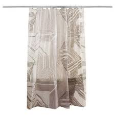 Amazing Deal On Periodic Table Shower Curtain Kids Children Shower Curtains U0026 Bath Liners Target