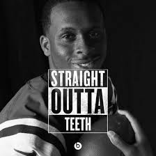 Geno Smith Meme - geno smith punch memes are ruthless larry brown sports