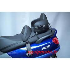 si e enfant scooter equip moto siège enfant scooter equip moto