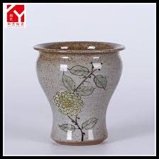 Glazed Ceramic Pots Glazed Planters Glazed Planters Suppliers And Manufacturers At