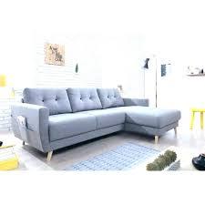 canape lit confort luxe canape lit confort canape lit confort luxe canape lit confort luxe