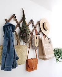 best 25 coat hooks ideas on pinterest entryway coat hooks coat