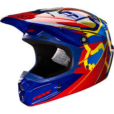 youth xs motocross helmet fox helmets youth fox v1 youth radeon helmet 14 kids motocross