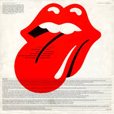 sticky photo album album cover of the week the rolling stones sticky fingers