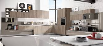 Where Can I Buy Kitchen Cabinets Kitchen Kitchen Unit Prices Kitchen Cabinet Door Fronts Glass