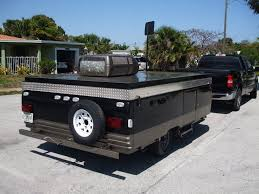 best 25 pop up cers ideas on jayco pop up cers