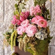 peonies delivery peonies flower delivery in pasadena pasadena florist