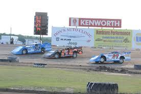 kenworth factory tour news u2014 merritt speedway