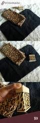 Leopard Bathroom Rug by Best 10 Leopard Print Fabric Ideas On Pinterest Leopard Print