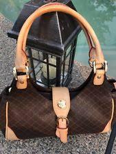 rioni satchel bags ebay